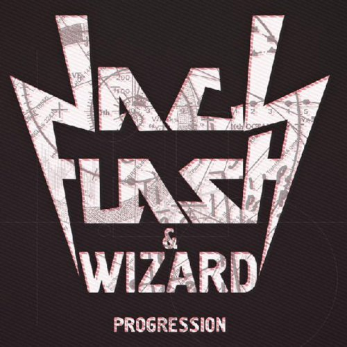 The Fire Feat Alec Townsend Explicit By Wizard Jack Flash On