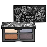 Kat Von D Matte Eyeshadow Best Deals - Kat Von D Mini Eyeshadow Palette - Little Saint