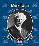 Mark Twain, Sarah Tieck, 1604539887