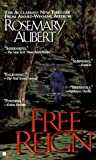Free Reign, Rosemary Aubert, 0425164276