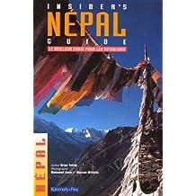 Insider's Népal