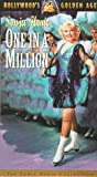 One In A Million poster thumbnail