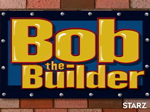 - Building Bobland Bay