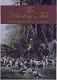 The Paintings Tale, Jean Wycoff, 0615395376