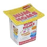 Num Noms Blind Bag Mystery Packs Series 2 Gift