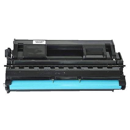 MfpOriginal Model 2108 - Cartucho de tóner compatible con Xerox ...