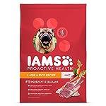 Iams-Proactive-Health-Adult-Dry-Dog-Food-Lamb-And-Rice-30-Lb-Bag