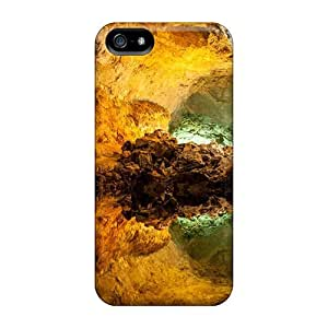 For Iphone Cases, High Quality Cases For Iphone 5/5s Covers Black Friday