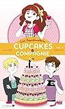 Cupcakes et compagnie, tome 4 : Panique en cuisine par Lisa Papademetriou