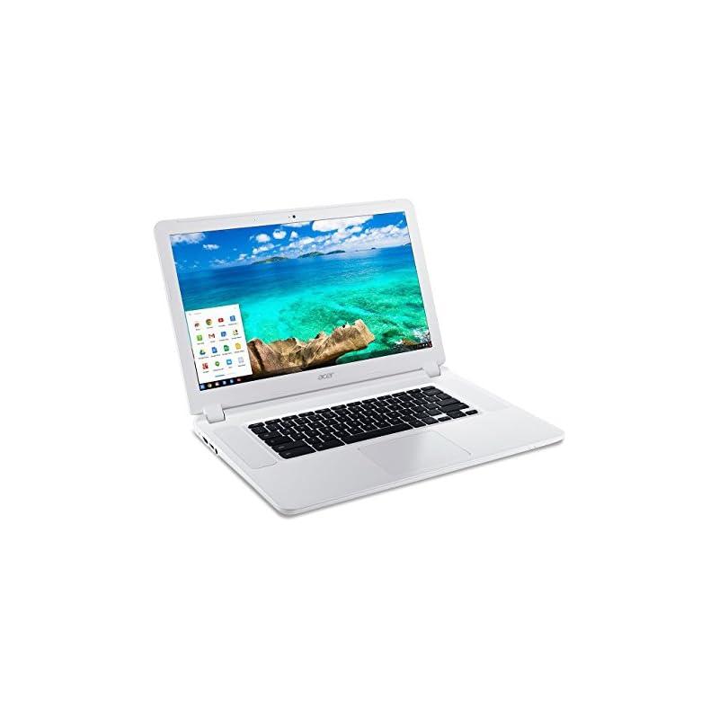 """2018 Newest Acer 15.6"""" Full HD IPS Chrom"""