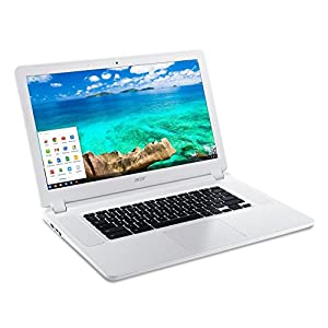 2018-Newest-Acer-156-Full-HD-IPS-Chromebook-with-3x-Faster-WiFi-Intel-Celeron-Dual-Core-3205U-4GB-RAM-16GB-SSD-HDMI-Webcam-Bluetooth-9-Hours-Battery-Chrome-OS