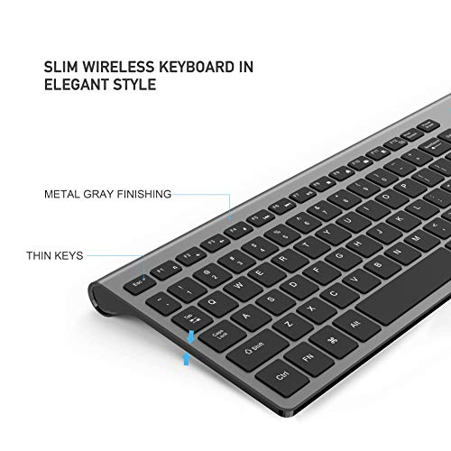 Buy compact wireless keyboard