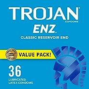 Classic Value Pack