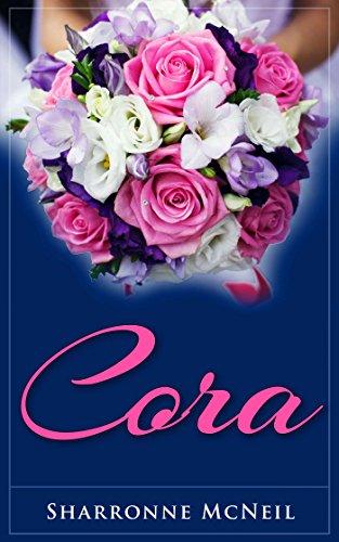 Search : Cora