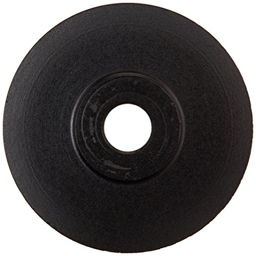 Pipe Cutter Replacement Wheels : Ridgid replacement wheel for tubing cutter import