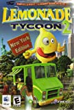 Lemonade Tycoon 2 (Mac) - Best Reviews Guide