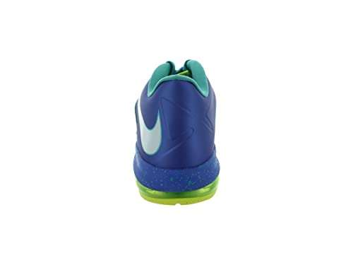 big sale 277ed a71b7 Amazon.com   Nike Air Max Lebron X Low Sprite Mens Basketball Shoes 579765- 500   Basketball