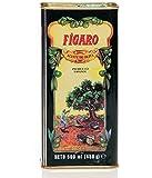 Figaro Olive Oil ( Edible Oil ) (500ml)