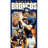 NFL / Denver Broncos 1999
