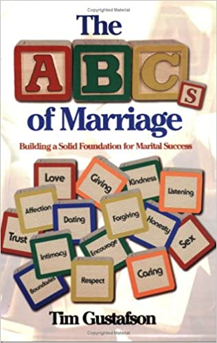 marriage building games