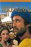 The Bible - Jeremiah