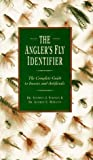 Angler's Fly Identifier, George C. McGavin and Stephen C. Simpson, 1561386103