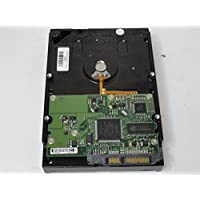 ST3250824AS Seagate Barracuda 7200.9 Hard Drive ST3250824AS