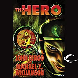 The Hero Audiobook