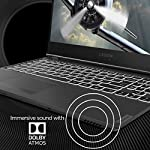 Lenovo Legion Y540 9th Gen Intel Core i5 15.6 inch FHD Gaming Laptop (8GB/512GB SSD/NVIDIA GTX 1650 4GB Graphics/Windows… 12