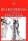 II Corinthians