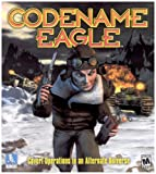 Codename Eagle - PC