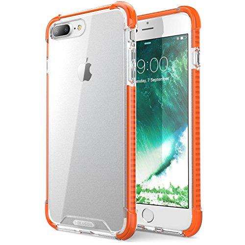 iphone-7-plus-case-i-blason-shockproof-impact-resistantshock-absorbing-protective-tpe-shock-absorpti