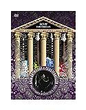 Closterkeller: Przystanek Woodstock 2008 (digipack) [DVD]