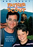 Father and Scout Review and Comparison
