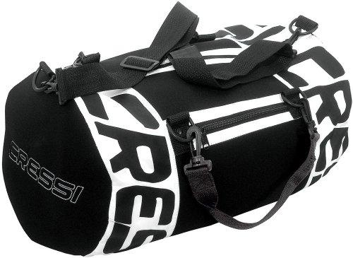 Cressi Sport Bag by Cressi