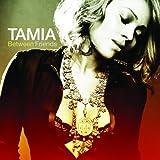 Tamia: Between Friends