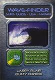 Wave-finder Surf Guide  USA & Hawaii