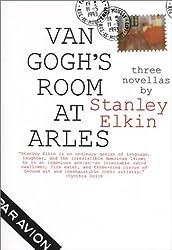 Van Gogh's Room at Arles (American Literature Series)