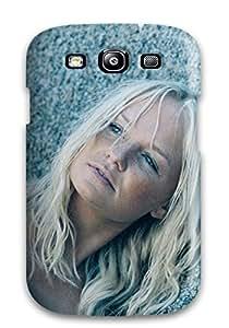 Galaxy Cover Case - JfjZJQB8598raluC (compatible With Galaxy S3)