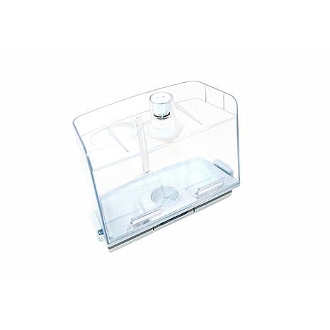 Beko 4352670100 Depósito de agua de refrigeración: Amazon.es ...