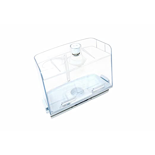 Amazon.com: Beko 4352670100 refrigeración tanque de agua ...