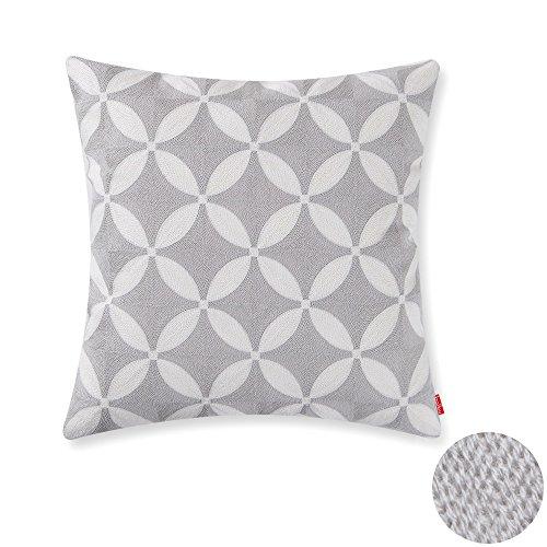 Ring Pillow Pattern - 3