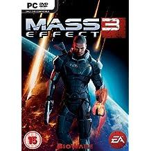 Mass Effect 3 (UK)