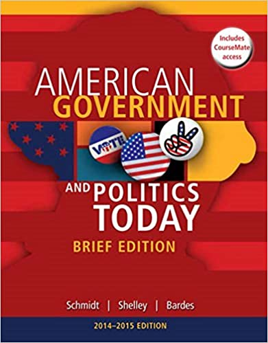 Cengage advantage books american government and politics today cengage advantage books american government and politics today brief edition 2014 2015 8th edition kindle edition fandeluxe Gallery
