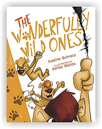 The Wonderfully Wild Ones