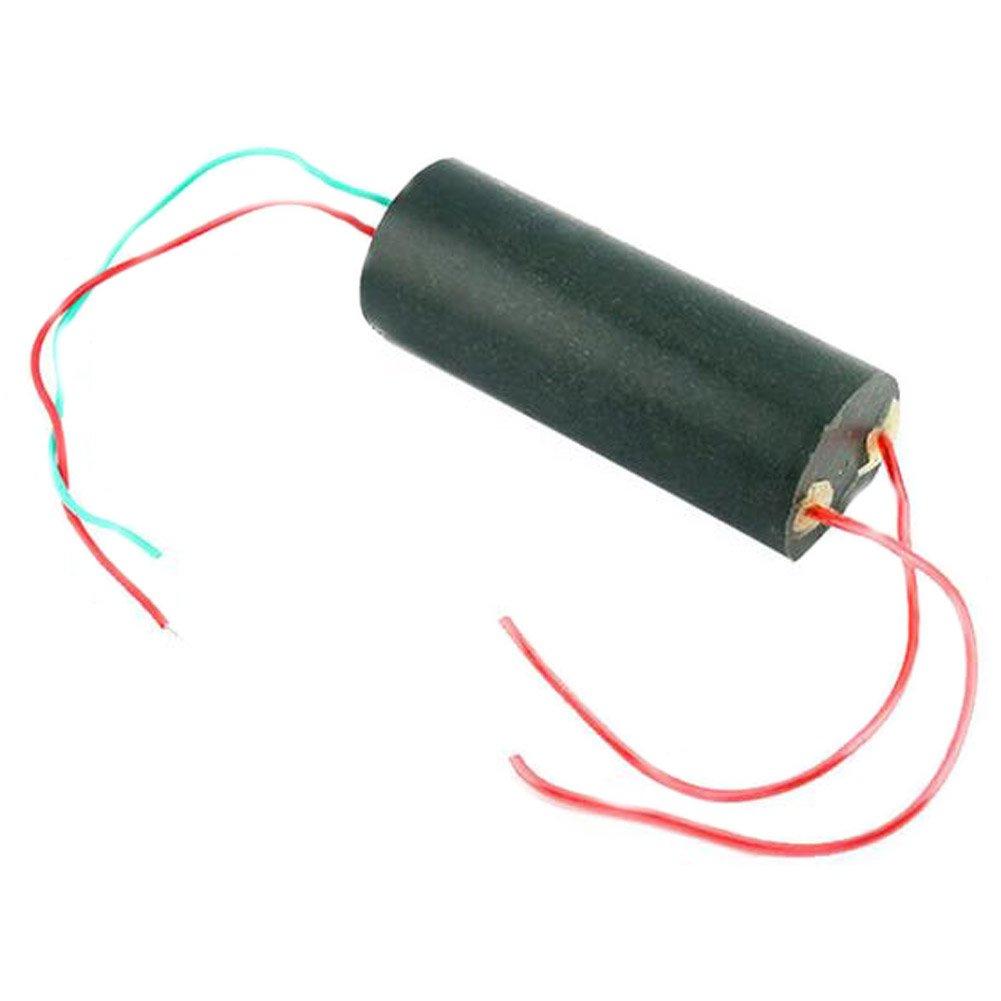 XIEHOR 400KV High Voltage Generator Inverter Transformer Pulse High Voltage Module
