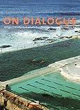 On Dialogue, Juliana Engberg, 3931321614