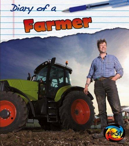 diary-of-a-farmer
