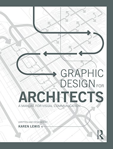 The 8 best graphics manuals