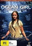 Ocean Girl - Season 2